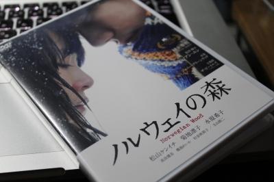 20110624_4551834
