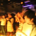 神楽坂explosion002