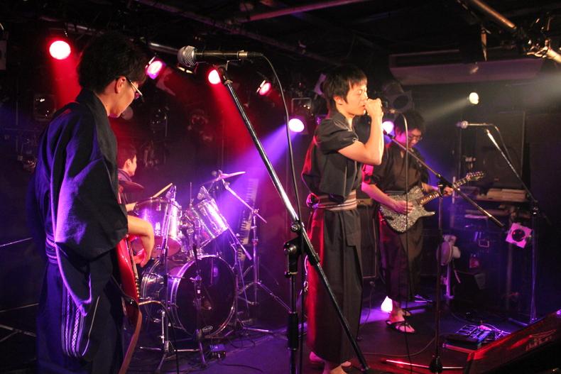 神楽坂explosion003