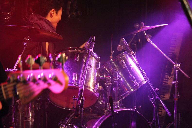 神楽坂explosion004