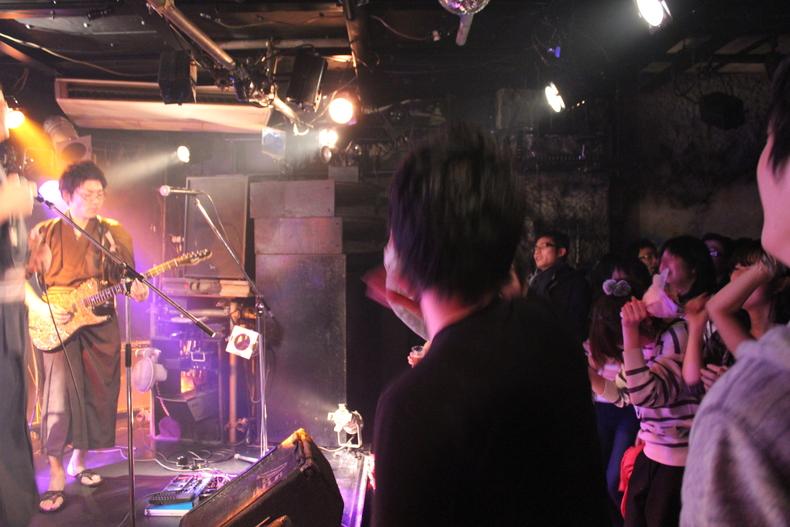 神楽坂explosion005