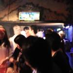 神楽坂explosion006
